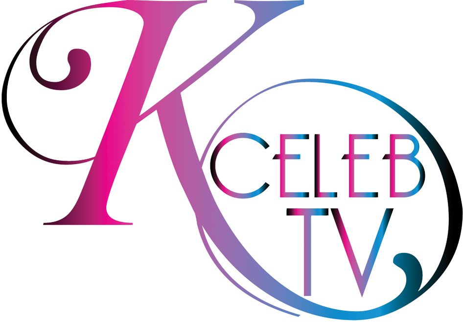KCeleb TV (news, exclusive interviews & more)