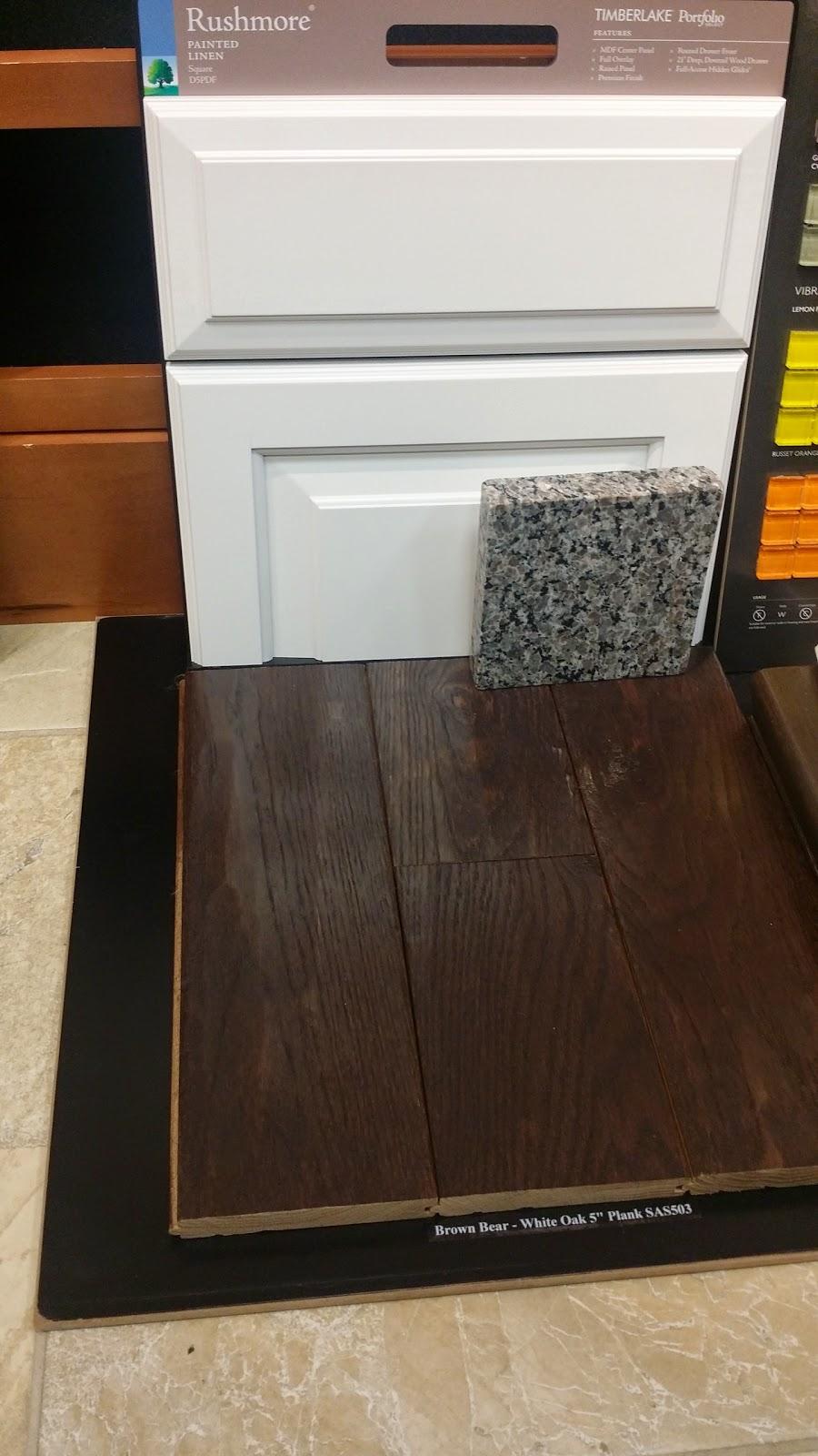 Generous 1 X 1 Ceiling Tiles Huge 12X12 Ceramic Tiles Regular 13X13 Floor Tile 2 X4 Ceiling Tiles Young 2X4 Drop Ceiling Tiles Gray2X6 Subway Tile Living With An Elizabeth: A Ryan Home Construction Blog: Flooring ..