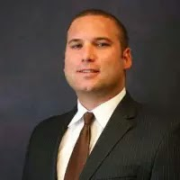 Michael Comiskey, Block Real Estate Services