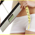 3 Step Cara Menurunkan Berat Badan 10 kg Secara Alami