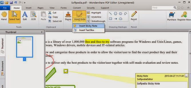 Tucows Freeware Downloads Free Software