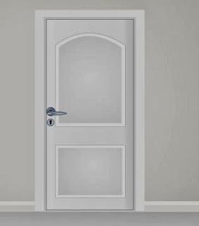 Juegos de escape White Room Escape