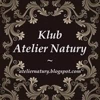 Atelier Natury