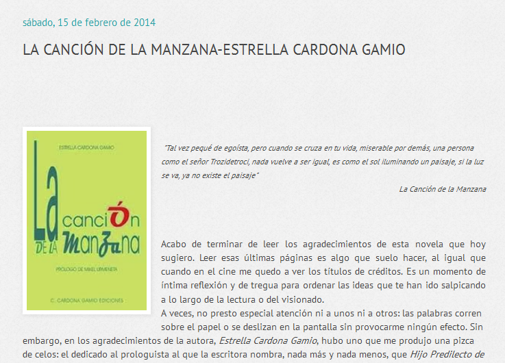 http://ojalapaula.blogspot.com.es/2014/02/la-cancion-de-la-manzana-estrella.html
