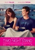 Tình Hai Đêm - Two Night Stand