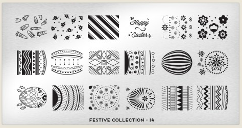 www.moyou.co.uk/index.php/moyou-london-moyou-nail-art-design-image-plate-stencils-set-festive-collection-14.html