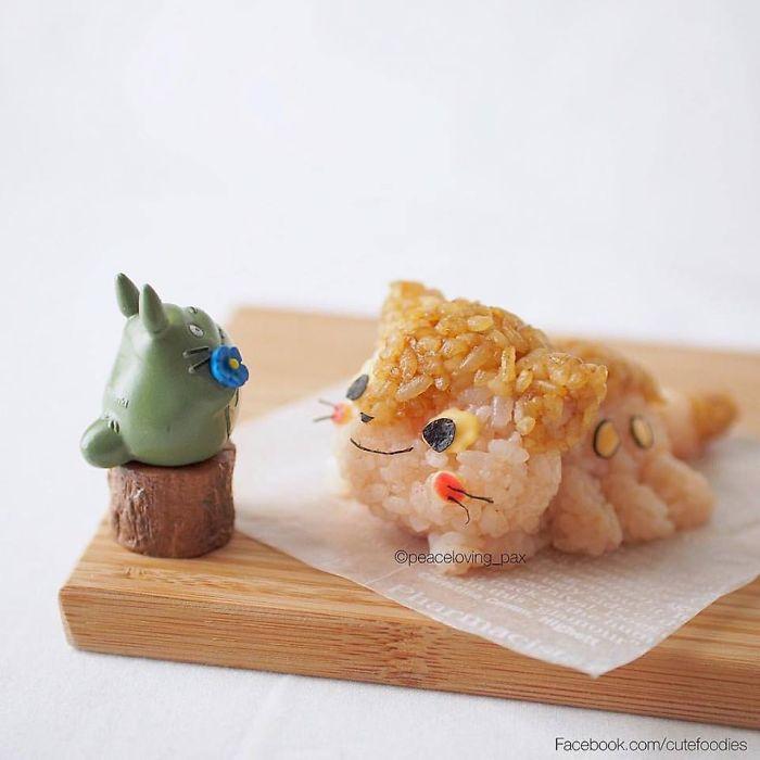 17-Adorable-Rice-Balls-Nawaporn-Pax-Piewpun-aka-Peaceloving-Pax-Food-Art-Inspiration-for-your-Bento-Box