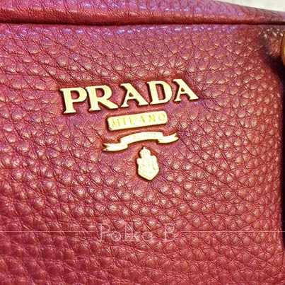 prada baby blue bag - prada soft calf bauletto