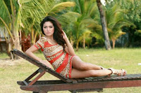 Artika Maharani Beautiful Models and Hot Photoshoot