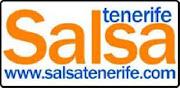 Salsa Tenerife