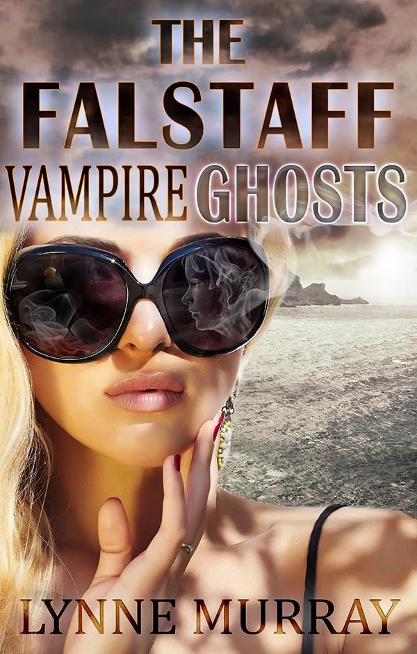 The Falstaff Vampire Ghosts
