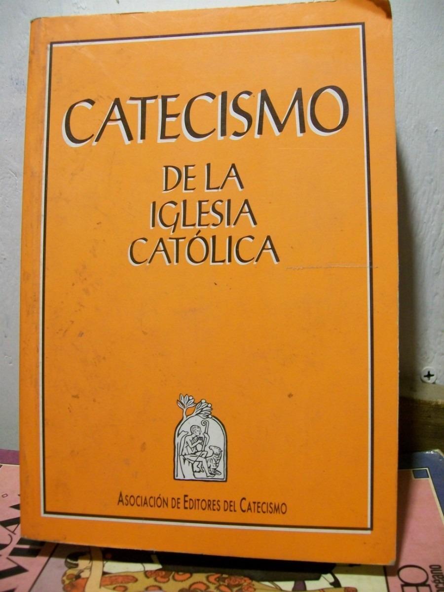 Catecismo de la iglesia catolica homosexual statistics