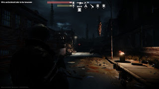lone-in-the-dark-illumination-pc-screenshot-www.ovagames.com-6