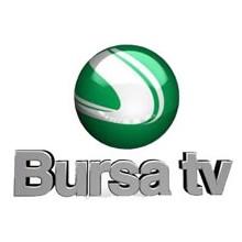 Bursa Tv izle