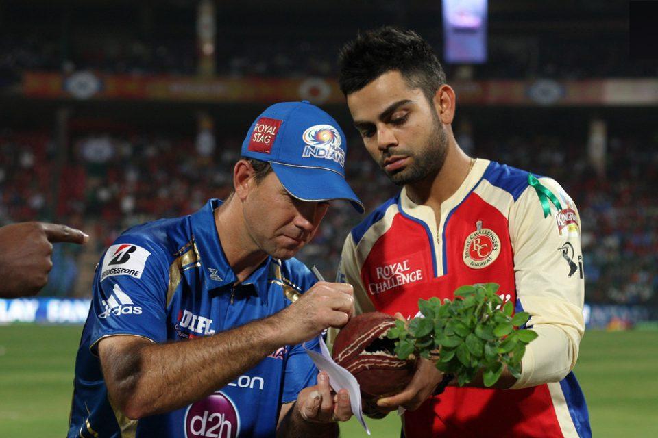 Ricky-Ponting-Virat-Kohli-RCB-vs-MI-IPL-2013