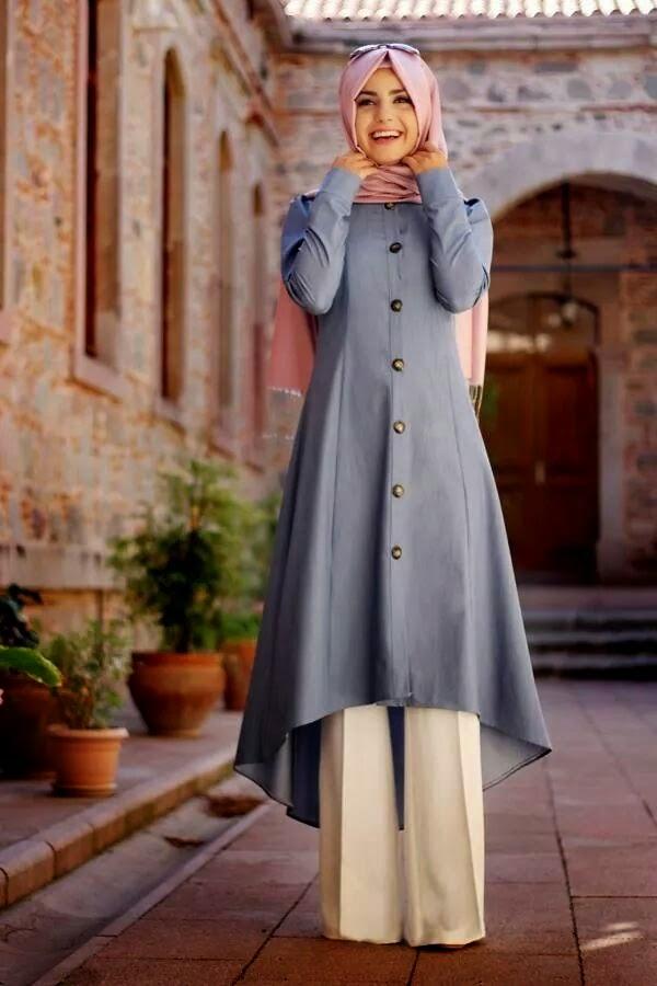 style-hijab-chic