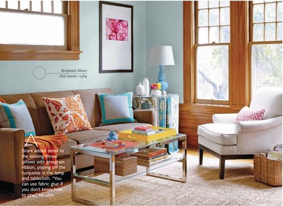 Sala Pequena Com Mesa De Vidro ~ tamanho da sala Taí uma maneira de ter a mesa em sala pequena vidro