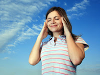 10 Secretos para Erradicar el Pensamiento Negativo