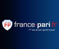 France-Pari qui met en jeu une cagnotte exceptionnelle de 3000€ spécialement pour l'Open d'Australie.