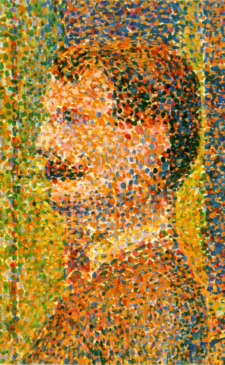 impressionism vs post impressionism Impressionism and post-impressionism eras impressionism is the art movement that began in france in the 19th century claude monet's work, impression, soleil levant, or impression, sunrise, is where the name for the movement was derived.