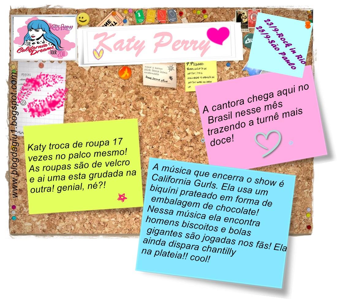 http://1.bp.blogspot.com/-4vVqV5P_E2Q/TmJFfVsCMQI/AAAAAAAAAR0/buZDuYVnENU/s1600/mural+katy+perry.jpg