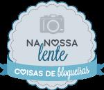 Vanessa Vieira, pensamentos valem ouro, coisas de blogueiras