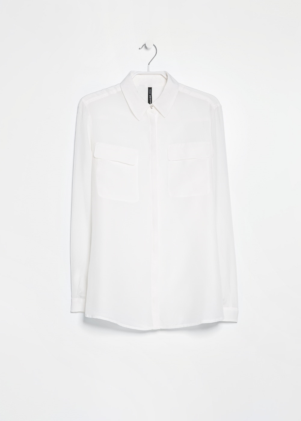 http://shop.mango.com/GB/p0/women/clothing/blouses-and-shirts/silk-shirt/?id=23013502_OW&n=1&s=prendas.blusas&ident=0__0_1405266769968&ts=1405266769968