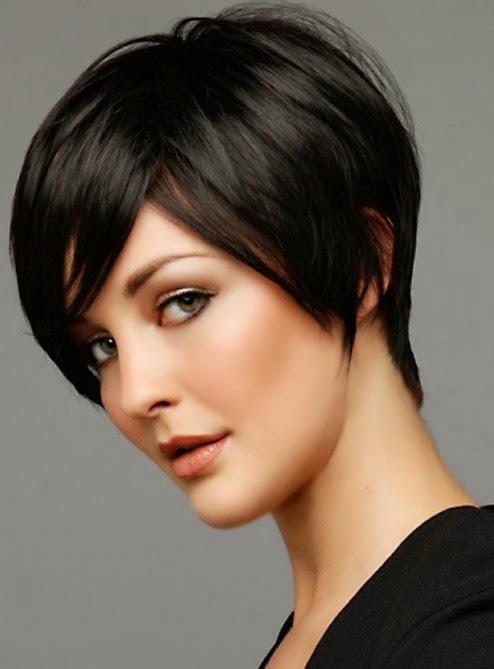 cortes pelo corto otoño 2014