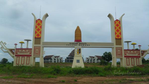 http://1.bp.blogspot.com/-4vXYeRAhTdA/Ts8usUQKlRI/AAAAAAAAN3s/0KAwsDV3LCI/s640/Kota+Menggala+Kabupaten+Tulang+Bawang+24.jpg