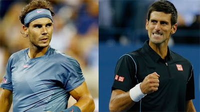 Nadal-Djokovick-US-Open-2013-Final