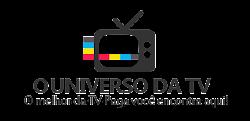 O Universo da TV