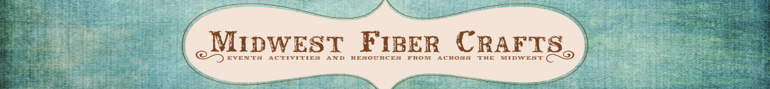Midwest Fiber Crafts