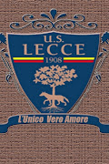Lecce  iphone wallpaper