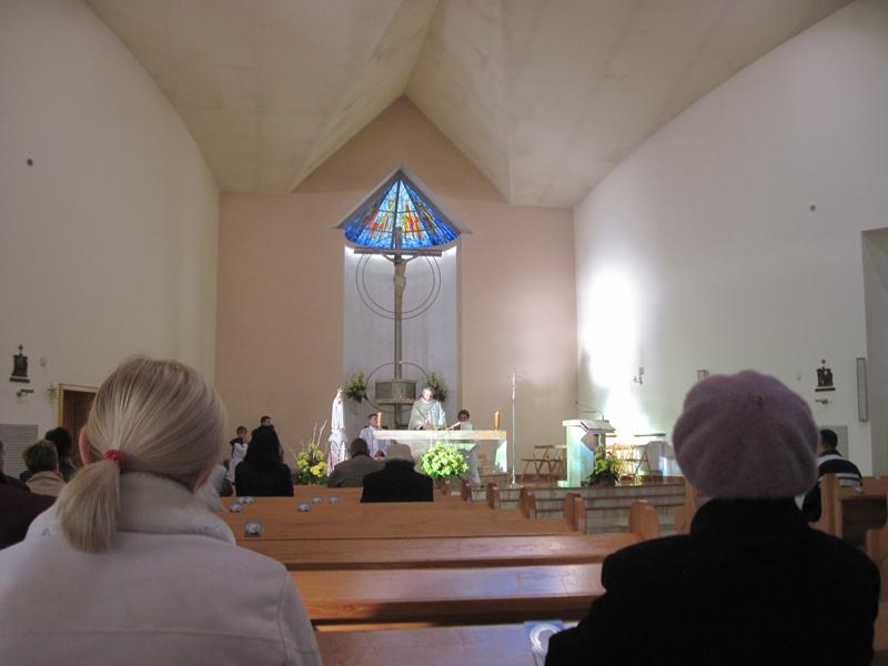 pojednanie2.blogspot.com