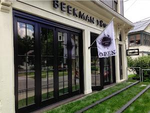 Shop Beekman 1802