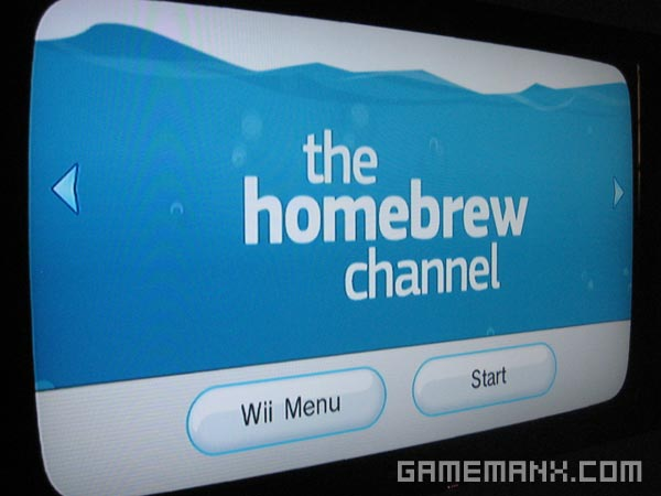 homebrew channel wii descargar