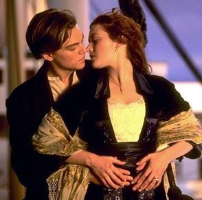 Titanic My Heart Must Go On