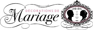 http://www.decorationsdemariage.fr/
