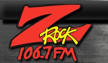 Rock fm 100 7 krxq fm