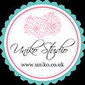 Uniko Studio