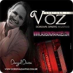 Sanfona e Voz - 2013