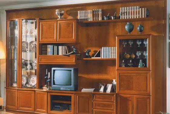 Voz cida el vendedor de enciclopedias - Carcoma en los muebles ...