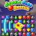 Tải Game Pet Jewels Rescue v10.3 Android