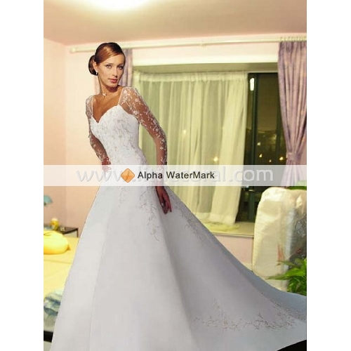 Superb Wedding Dresses 33 Marvelous So here are some