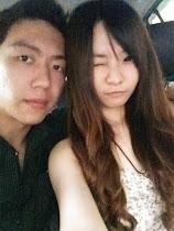 my laogong^^