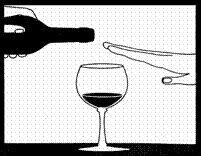 11 Dicas para parar de beber
