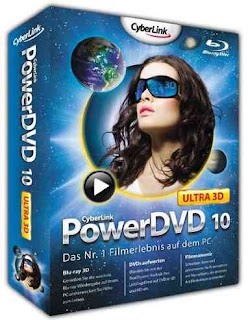 Cyberlink+PowerDVD+Ultra+3D+v13.0.2720.57+Retail+Incl+Patch+Ak-Softwares