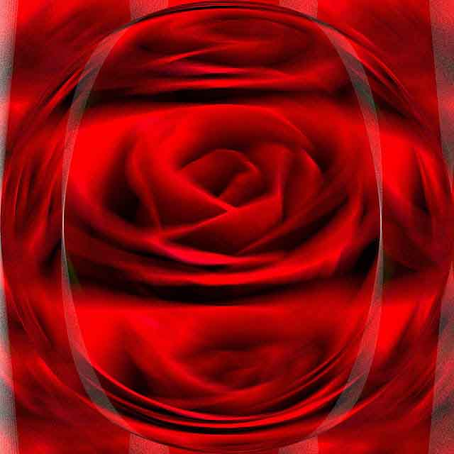 Creating your own backgrounds and using in Adobe Photoshop Elements for Photo-Books or Greeting-Cards: Hope you have already checked Valentines Background shared in Feb, 2011 !! Now time has come to create your own backgrounds as per your choice and use them in Content panel of Adobe Photoshop Elements !!! With this, let's starting follow below mentioned procedure to create and place then in Content Panel :(Note - All steps mentioned below and screenshots belong to 9th version of Adobe Photoshop Elements but should be relevant to most of the version of Photoshop Elements)1. Launch Editor of Adobe Photoshop Elements2. Go to File Menu and opt for New > Blank File ...3. Below shown dialog will be opened : 4. Now it's time to enter appropriate values for :- Name - Width : 2640- Height : 2640- Resolution : 3005. Now, do whatever you want to do with your background !!! I have created following background for Valentine's Day :6. Now Background is ready but how to make is available in content panel of Adobe Photoshop Elements7. Now we have to create a metadata file which defines schema for arranging these JPEG files in content Panel. Let's Create a metadata file