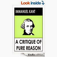 FREE: The Critique of Pure Reason by Immanuel Kant