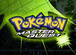 Temporada 5 (Master Quest)